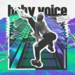 totpoc & Guvapov — Baby Voice