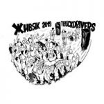 Truckdrivers — Футбол