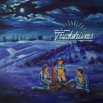 Truckdrivers — Кончилась музыка