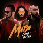 Doni feat. Natan — Моя