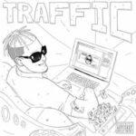 Avega — Traffic