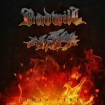 Badwill & Nasty — This Fire