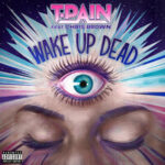 Chris Brown & T-Pain — Wake Up Dead