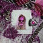 DEAD BLONDE & GSPD — Первая дискотека