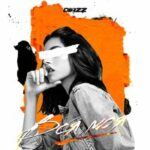 Diazz — Вся моя Remake