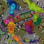 GLAM GO! & IROH & Flipper Floyd & GONE.Fludd & CAKEBOY — Идеальная причёска
