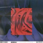 GOSHU — Красный провод