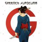 Greench — Хиросима