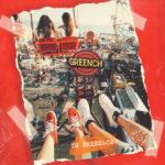 Greench — Ты ведёшься