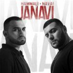 HammAli & Navai feat. Джоззи — Закрываю глаза