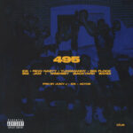 IDK & Rico Nasty & YungManny & Big Jam & Weensey & Big Flock — 495