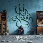 Jah Khalib — Каблук