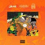 JANE & Kurt92 & HEARTSNOW — Rappers