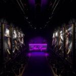KnownAim & VibeHunter & MANOOL — Showroom