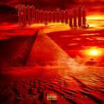 Lil Pump & Anuel AA — Illuminati