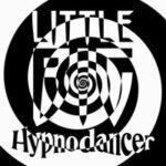 Little Big — Hypnodancer