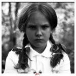 Лиза Громова & МАЛЬБЭК — Глаза