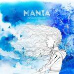 Mania — Вьюга