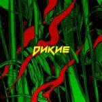 Masha Hima & ALPHAVITE — Дикие