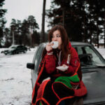 Masha Hima — Худший друг