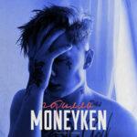 MONEYKEN — Трэп всадник