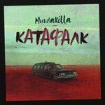 Murda Killa — Катафалк