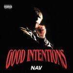 NAV & Gunna & Travis Scott — Turks