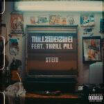 Nullzweizwei & THRILL PILL — Stein