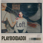 Playboidaddi & FLESH — Инстасторис