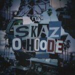 Пуля — Skaz o hoode