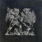 Sonic Death & Сергей Летов — Тень козла