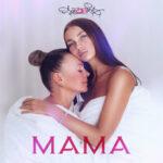 sozONik — Мама