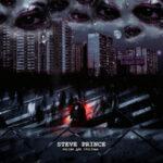 Steve Prince — Россия для грустных
