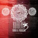 Tanir & Tyomcha & HIRO — Полетели со мной