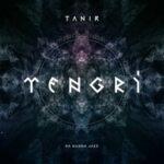 Tanir & Tyomcha — Разбит