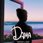 TARA202 & Andi — Дама