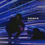 Toxi$ — ТАГА