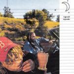 Trippie Redd & PARTYNEXTDOOR — Excitement
