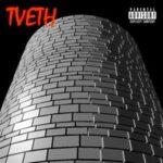 TVETH & SEVNZ — Babylon 97