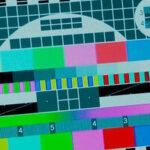 XTV — Мои стены