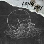 Yung Pinch — Long Day