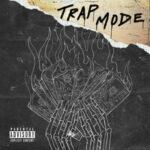 Yung Pinch — Trap Mode