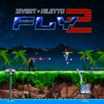 Zivert & NILETTO — Fly 2