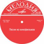 Павел Смеян — Непогода