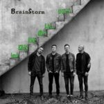 BrainStorm — Wonderful Day