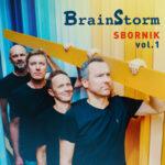 BrainStorm — Эпоха