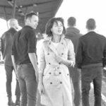 BrainStorm & Марина Кравец — Как я искал тебя