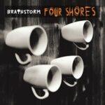 BrainStorm — Ветер