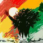 Comedoz — Солнце растамана