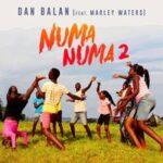 Dan Balan & Marley Waters — Numa Numa 2